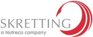 New Skretting_logo